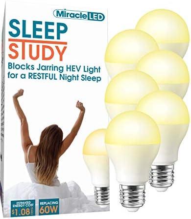 Top 10 Best sleep study Reviews