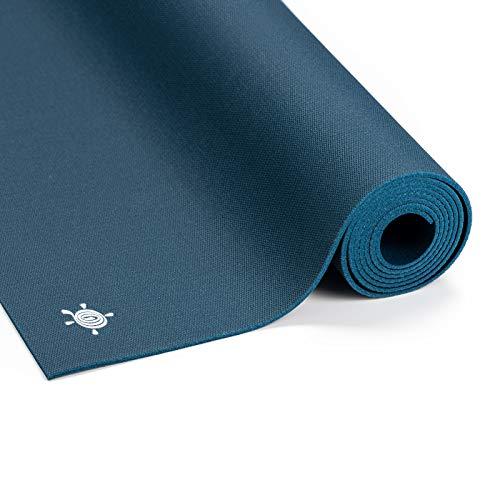 Kurma Grip Lite Yogamatte (Twilight Blue)