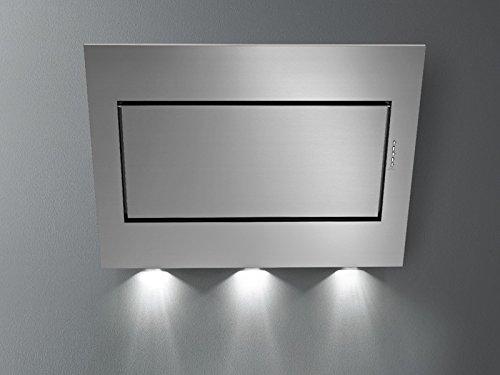 Falmec Design Wall Kitchen Hood Quasar TOP-90cm