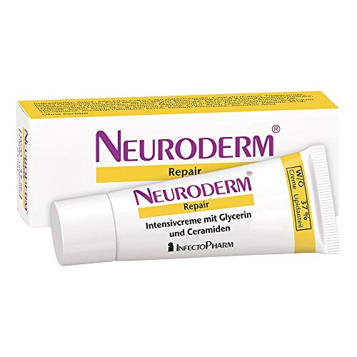 NEURODERM Repair Creme 25 ml