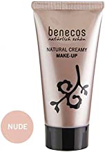 benecos foundation