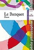 Le Banquet - Hatier - 29/08/2007