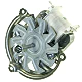 Moteur ventilateur Four, cuisinière 93784867, 42805342 ROSIERES