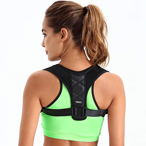 Posture Corrector for Women Men