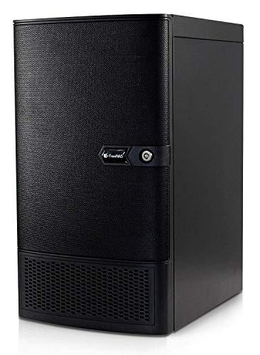 Memoria Qnap Ts-253b Nas  marca iXsystems