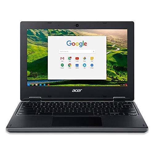"Chromebook Acer R721T-488H AMD A4-9120C 4GB 11,6"" Chrome OS"