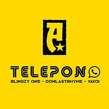 Telepono