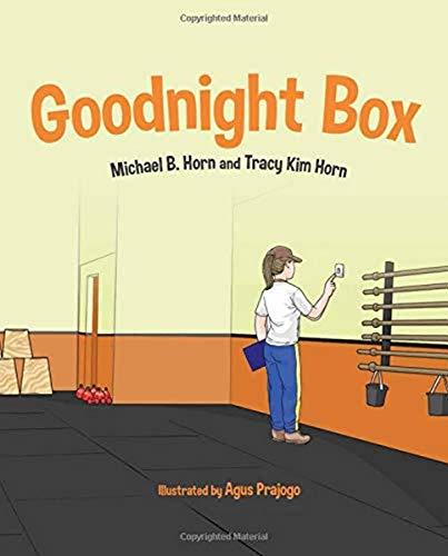 Goodnight Box