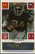 zeke mowatt new york giants