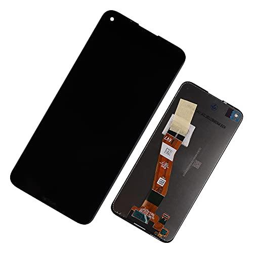 """Duotipa Display Kompatibel mit Nokia 5.4, TA-1333, TA-1340, TA-1337, TA-1328, TA-1325 6.39\"""" LCD Display Bildschirm Digitizer Ersatzdisplay Assembly + Werkzeugen"""