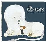 Lleó blanc, El (Àlbum Locomotora)