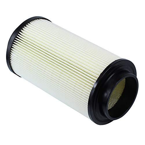 Cyleto Filtri Aria per Polaris Sportsman 335 400 450 500 550 570 600 700 800 850 1000 ATV scrambler XP 850 1000 7080595 7082101