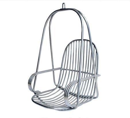 IRA Furniture Swing/Hammock Washable (Steel)