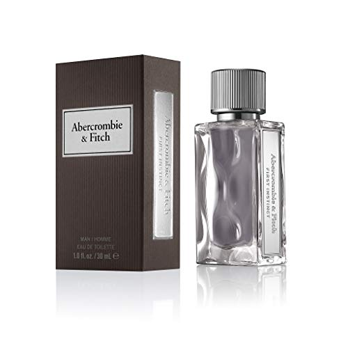 Abercrombie & Fitch Set de Jabones – 30 ml