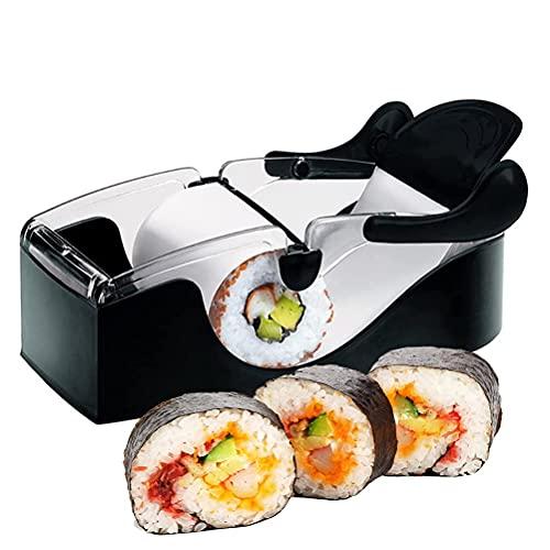 AYA Kit para Hacer Sushi - Equipo para Hacer Sushi