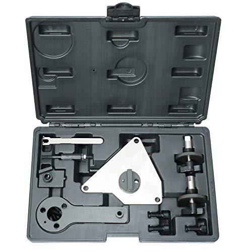 Engine Timing Tool Set Compatible with Alfa/Lancia Delta/Romeo/Fiat Multiair 1.4 Engine