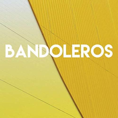 Los Reggaetronics