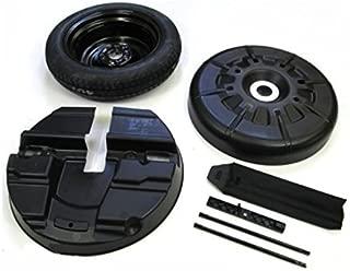 Chrysler Genuine 82214036 Spare Tire Kit