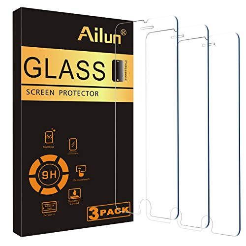 Best Iphone 7 Plus Screen Protector Listed By Expert