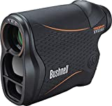 Best Rangefinders - Bushnell Trophy Xtreme Laser Rangefinder with Arc, Matte Review