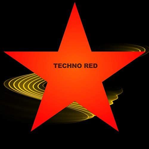 Format Groove, Techno Red, Techno Mama & 21 ROOM