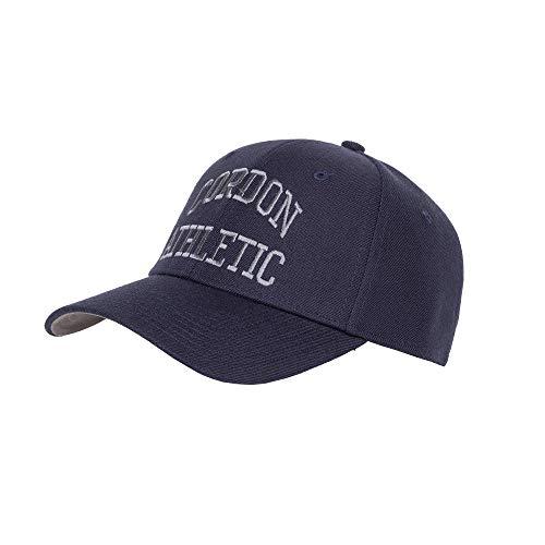 Cordon Sport Snapback Cap John