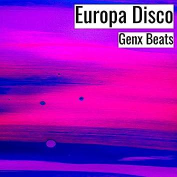 Europa Disco