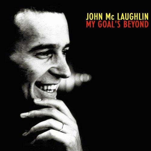 Waltz For Bill Evans by John McLaughlin on Amazon Music