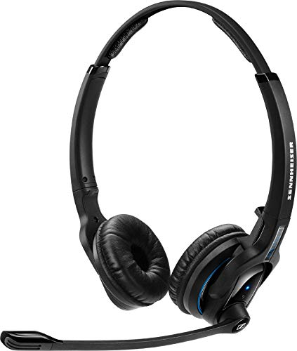 Sennheiser MB Pro 2 UC ML – Bluetooth Freisprechanlage