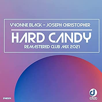 Hard Candy (Remastered Club Mix 2021)
