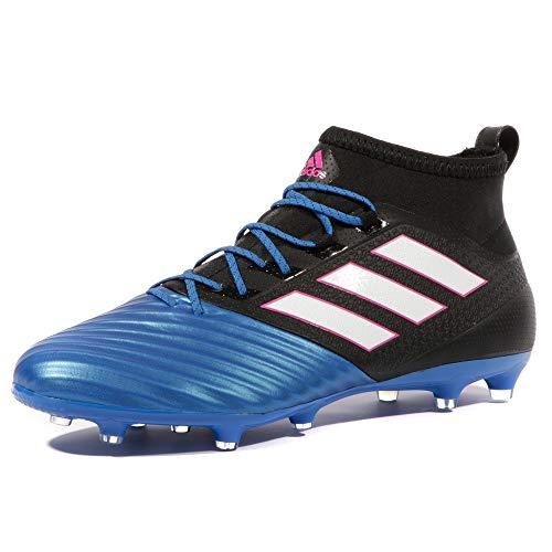 Adidas Ace 17.2 Primesh Voetbalschoenen voor heren, rood/FT