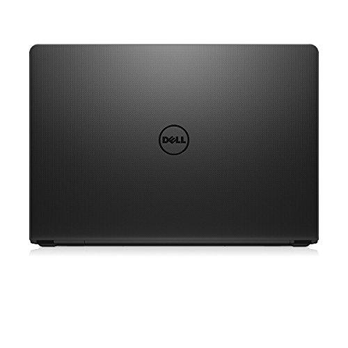Compare Dell Inspiron (760625129141) vs other laptops