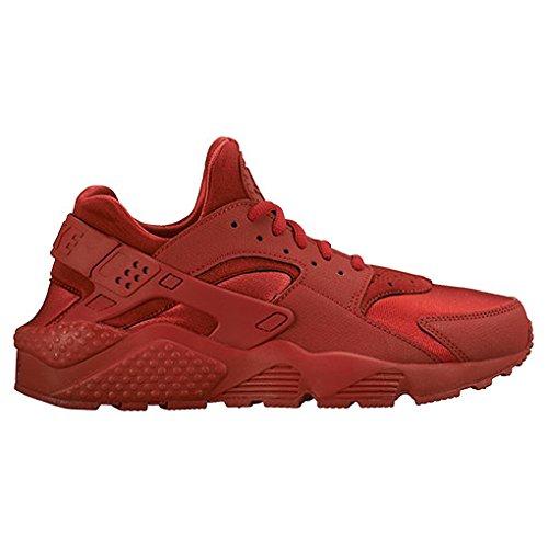 Nike Women s Air Huarache Run Gymnastics Shoes c3548a4193