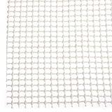MAURER 5540831 Antideslizante para Alfombra 120x60 cm, 60 x 120 cm