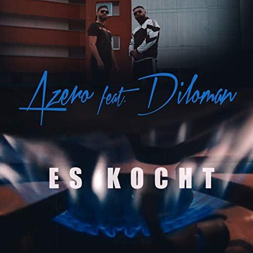 Azero feat. Diloman