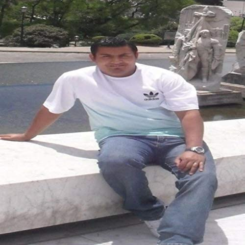 Carlos Emanuel feat. NO