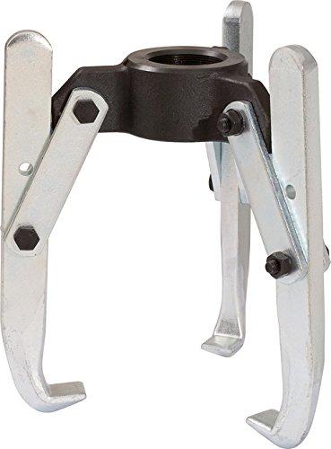 KS Tools 640.0315 Extracteur universel à 3 griffes 350 x 250 x 15 mm