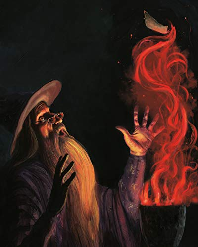 Harry-Potter-and-the-Goblet-of-Fire-Illustrated-Edition