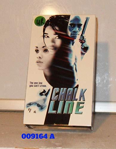 Chalkline [VHS]