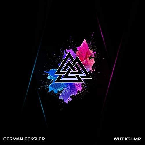 German Geksler
