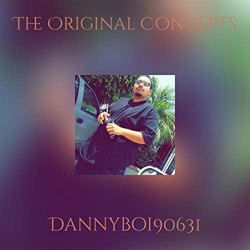 Dannyboi90631