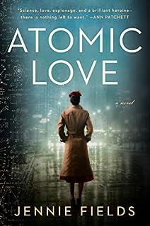 Atomic Love (0593085337) | Amazon price tracker / tracking, Amazon price history charts, Amazon price watches, Amazon price drop alerts
