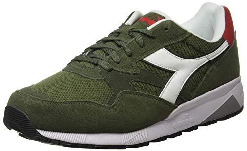Diadora - Sneakers N902 S per Uomo e Donna (EU 45)