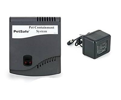 PetSafe RF-1010 Transmitter