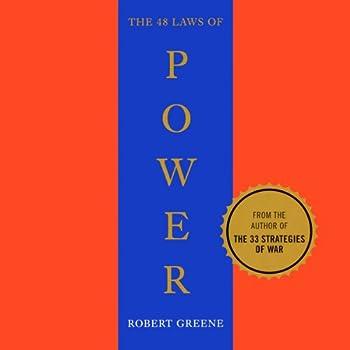 Best black authors best sellers Reviews