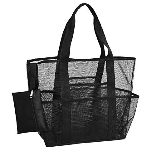 DAUERHAFT Toy Tote Handbag Reutilizable, para Deportes acuáticos