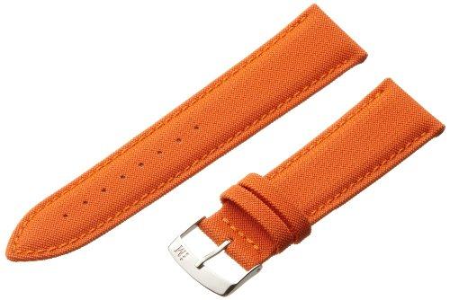 Morellato Watch A01X2778841086CR22
