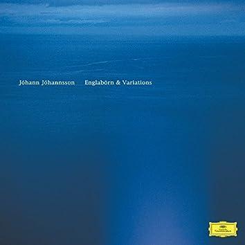 Englabörn & Variations