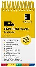 EMS Field Guide, BLS Version PDF