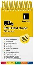 ems pocket guide